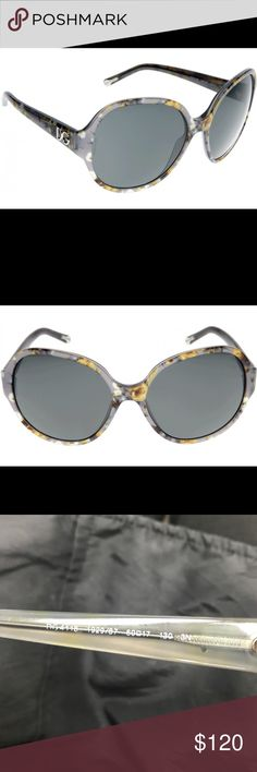 Dolce & gabbana shades Brand new without box use perfect for summer Dolce & Gabbana Accessories Glasses
