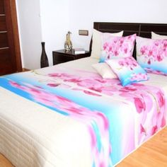 40p Bed, Furniture, Home Decor, Decoration Home, Stream Bed, Room Decor, Home Furnishings, Beds, Home Interior Design