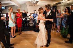 Mr & Mrs Warner Bridesmaid Dresses, Prom Dresses, Formal Dresses, Wedding Dresses, Mr Mrs, Street, Fashion, Bridesmade Dresses, Dresses For Formal