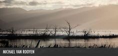 Michael Van Rooyen, photographer, South African photographer, Robin Sprong wallpaper, World Design Capital South Africa 2014 Creative Director, Surface Design, Robin, Africa, Van, Landscape, Digital, World, Photography