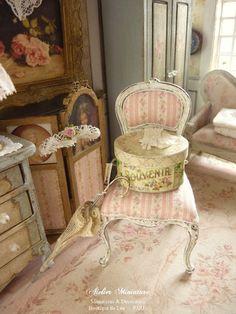 http://atelier-de-lea.blogspot.fr/2016/06/jardin-dete.html