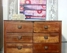Items I Love by sued155 on Etsy