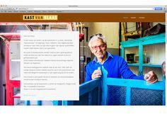 Vorige maand hebben wij met veel plezier een videoportret gemaakt voor de Personal Branding van Klaas Hoekstra. Inspireer en activeer de doelgroep door jouw authentieke verhaal te delen.  http://www.navienbansi.nl/blog/personal-branding-een-authentiek-verhaal-inspireert/  #PersonalBranding #Marketing #Inspiration