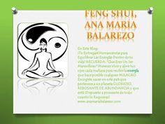FENG SHUI, ANA MARÍA BALAREZO: FENG SHUI. LAS VIGAS EN EL DORMITORIO