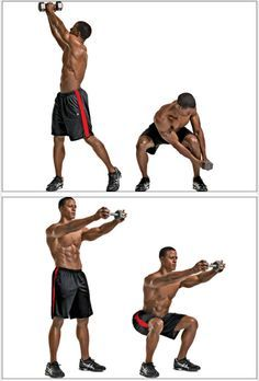 These two moves alwa - dietandskinhelp.org - These two moves always leave my core sore all day. ALL DAY!  #fitness #crossfit #exercise #crossfit #wod #health http://dietandskinhelp.org/superior-test-x/