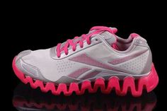 the running shoes I really want