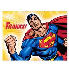 Comic Book Hunter & Gatherer: Thanks to our Loyal Readers