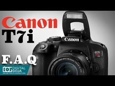Super photography tips canon rebel 33 Ideas Time Lapse Photography, Photography Camera, Photography Tips, Photography Tutorials, Landscape Photography, Camera Basics, Camera Hacks, Canon Eos Rebel, Fotografia