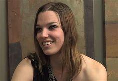 Elizabeth Hale Lzzy Hale, Halestorm, Hyde, Hard Rock, Long Hair Styles, Rockers, Musical Instruments, Singers, Beauty
