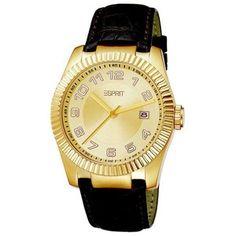 Herren Uhr Esprit ES103581003