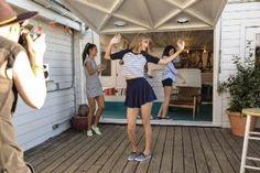 Taylor Swift - Google+. Explore http://pilyah.com