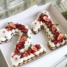 Bake your favorite treats with our many sweet recipes and baking ideas for desserts, cupcakes, breakfast and more at Cooking Channel. Number Birthday Cakes, 21st Birthday Cakes, Number Cakes, 21 Bday Cake, 21st Birthday Decorations, Birthday Ideas, 21st Cake, Cake Trends, Cake Mold