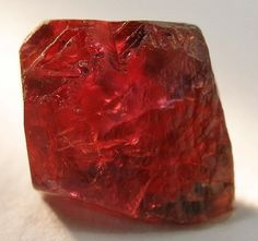 RUBY (Part 2 of 3):  Employment/Job/Work(Find/Stabilize), Energy(Increase/High Energy), Enhance Emotions, Fevers, Finances(Stabilizing), Grounding, Guilt, Happiness, Heart(Physical), Honesty, Infertility, Kidney/Bladder, Love, Menopause, Nightmares, Passion, Protection(General, Home, Other Buildings, Possessions, Psychic & Family)