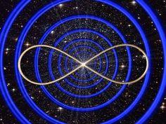simbolo infinito iluminado - Pesquisa Google