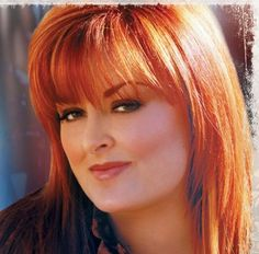 "Earlier last month, singer Wynonna Judd's husband, Michael ""Cactus"" Moser, was reportedly involved in a serious motorcycle accident. However, no one detailed the exact condition of Moser during that time."