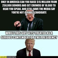 323 best 3 election 2016 images on pinterest in 2018 donald tramp