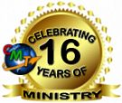 Children's Ministry Inspiration Vault Great Site with awesome fun bible object lessons