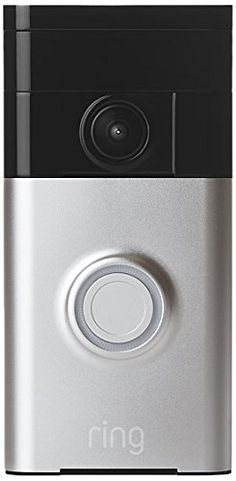 Ring Wi-Fi Enabled Video Doorbell Ring http://www.amazon.com/dp/B00N2ZDXW2/ref=cm_sw_r_pi_dp_ceosvb0V2KZ3F