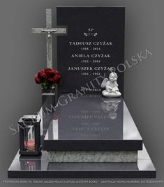 Cemetery Monuments, Religious Architecture, Funeral, Modern, Frases, Grave Decorations, Famous Graves, Interior Design, Graveyards