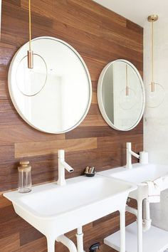 Vanity Light - 15 Home Decor Cheats That Will Save You - Photos