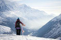Snowboard | via Tumblr