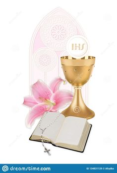 Religious Pictures, First Holy Communion, Holi, Decoupage, Saints, Graduation, Greeting Cards, Bible, Tags