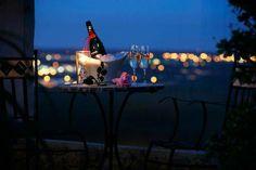 ~Romantic