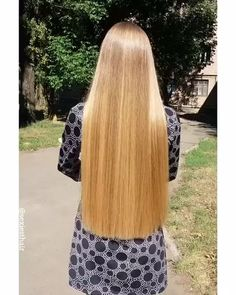 Shop Rabake Hair Brazilian Straight Human Hair 3 Bundles With Closure Brazilian Virgin Hair Straight With Closure Beautiful Long Hair, Gorgeous Hair, One Length Hair, Very Long Hair, Silky Hair, Straight Hairstyles, Her Hair, Hair Beauty, Long Hair Styles