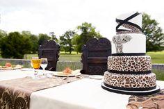 Unique African Wedding Ideas Inspiration Shoot   Bridal Musings