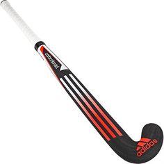 Adidas Carbonbraid Hockey Stick -