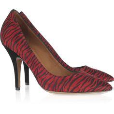 d8d603f9129 Designer Clothes, Shoes & Bags for Women | SSENSE. Isabel Marant Dicker  BootsSuede ...
