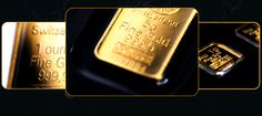 The Global InterGold Online Gold Shop: advantages of earning with gold
