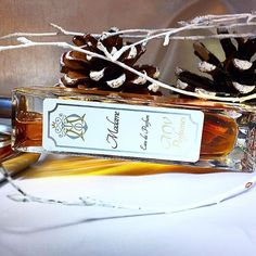 Happy Holidays from MW Perfumes #christmas #holidays #seasonsgreetings #perfume #fragrance #parfum #parfym #scent #natural #handmade #smallbusiness #madeinengland #madeinnottingham #nottingham #entrepreneur #etsy #etsyshop #etsyseller #etsystore #etsyfinds #etsyuk #winter