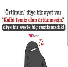 Niqab, Muslim, Memes, Meme