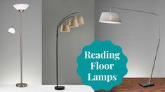 Lamp Design, Floor Lamp, Willow Furniture, Lamp, Flooring, Furniture, Reading Lamp Floor, Cool Floor Lamps, Home Decor
