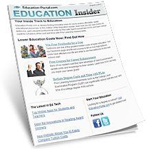Free web design courses online