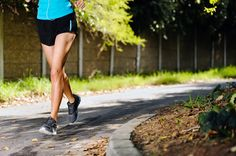 Get-Fit Guy : Is Endurance Exercise Really Good For You? [Fitness, Cardio, N.E.A.T.] *