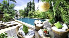 Bali_Villa_Shamira