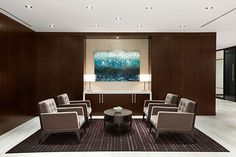 Law Office Design Law Firm Design On Pinterest Law Office Designs And Reception Desks Exterior Collection