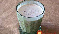 Flaxseed flour with kefir Alkaline Diet Plan, Alkaline Diet Recipes, Healthy Recipes, Keto Recipes, Alkaline Breakfast, Diet Breakfast, Brazilian Diet, Flaxseed Flour, Ketogenic Diet Menu