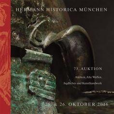 Alte Waffen, Jagdliches, Kunsthandwerk, Antiken