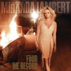 Great 4th album