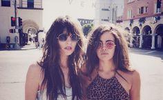 Hot Fun, fashion editorial by Emman Montalvan