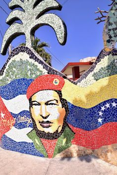 Fusterlandia Fidel.jpg
