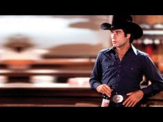"""Johnny Lee - """"Lookin' for Love"""" - Urban Cowboy - HQ Audio ))) Country Music Videos, Country Music Singers, Country Artists, 40 Years Ago Today, Johnny Lee, Good Morning My Friend, Bonnie Raitt, Country Hits, Urban Cowboy"""