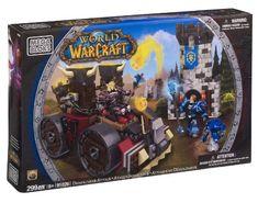 Mega Bloks World of Warcraft Demolisher Attack Mega Bloks http://www.amazon.com/dp/B0083F31JQ/ref=cm_sw_r_pi_dp_b2PStb15ASQNV395