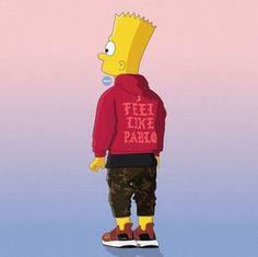 Resultado de imagen para sneakerheads wallpaper