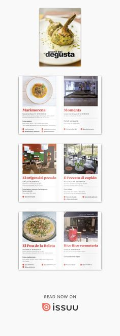 Guia Sant Boi degusta  Guia de restaurants de Sant Boi de Llobregat Restaurants