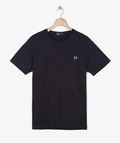 1e081b28c 49 Best Fred Perry Autumn Winter images