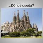 This Power Point is fun game that reviews the interrogative words in Spanish.  Students will guess the answers to cultural questions and  review es...